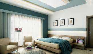 bedroom ideas blue bedroom ideas terrys fabrics 39 s