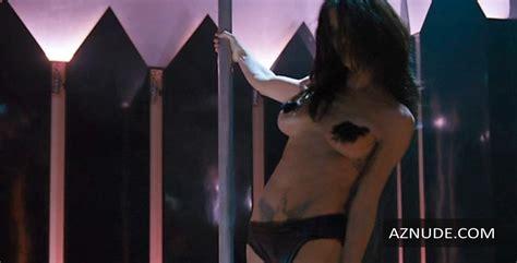 ASIA ARGENTO Nude AZNude