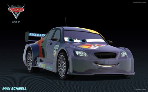 2 Car Car by Max Schnell Pixar Wiki Fandom Powered By Wikia