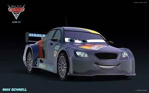 Film Cars 2 : max schnell pixar wiki fandom powered by wikia ~ Medecine-chirurgie-esthetiques.com Avis de Voitures