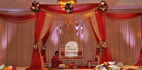 melbourne fabric mandaps wedding fabric mandaps indian