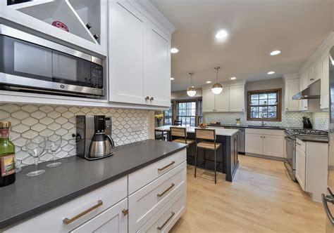 white cabinet 35 fresh white kitchen cabinets ideas to brighten your