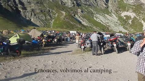 """""""stella Alpina Motociclistica Internazionale"""" (""""rally"""