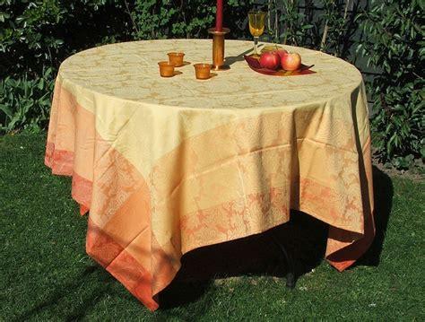 Franzosische Tischdecken by 46 Best Images About Textilien Aus Frankreich On