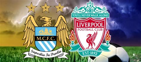 Manchester City Live Streaming Free