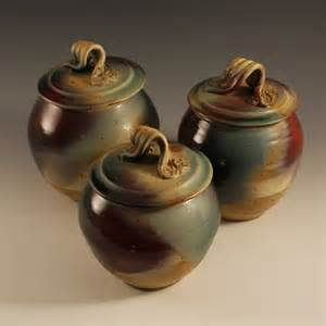 271 best pottery addiction images 271 best pottery handles lids images on