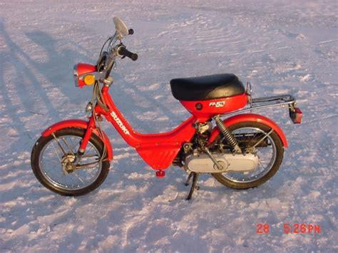 Suzuki Fa50 For Sale by 1982 Suzuki Fa50 For Sale