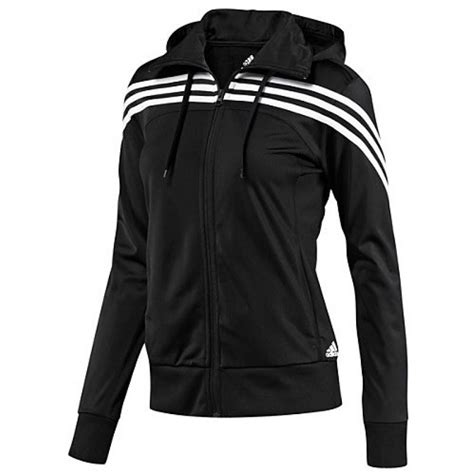 Best Womens Adidas Jacket Photos 2017 – Blue Maize