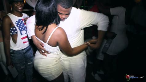 All White Affair Boat Ride Nyc 10th annual boat ride edition all white affair