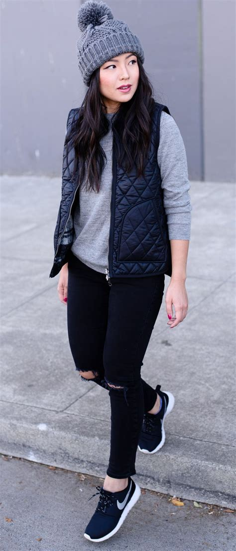 Best 25+ Nike shoes outfits ideas on Pinterest   Nike outfits Outfit goals and Nike jacket