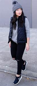 Best 25+ Nike shoes outfits ideas on Pinterest | Nike outfits Outfit goals and Nike jacket