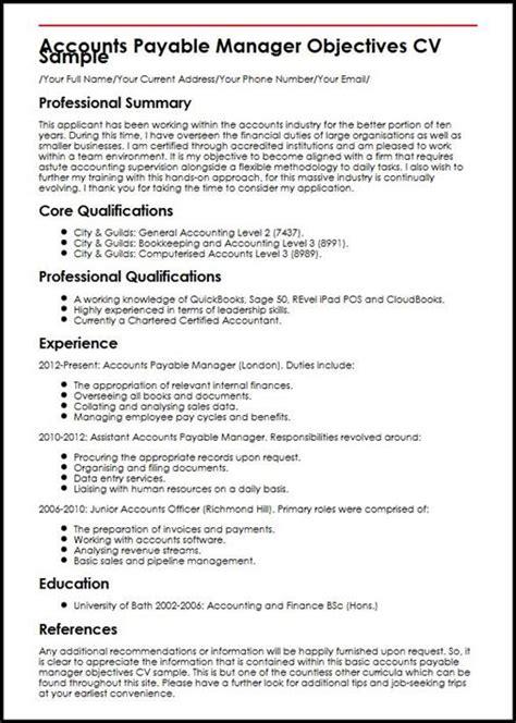sle anesthetist resume sle crna student resume