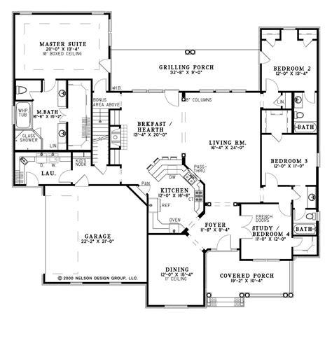house floor plan builder southland custom homes custom home builder in