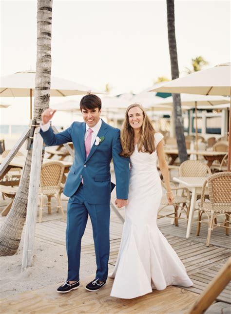 groom  blue boat shoes elizabeth anne designs
