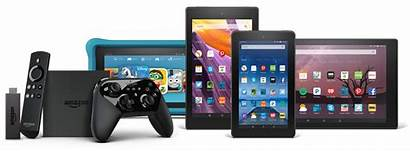 Fire Devices Device Tablet Mobile Vpn Tablets