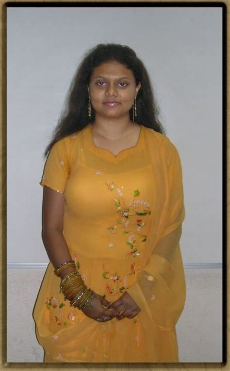 Xossip Big Fat Saree Aunty Pic Of Page
