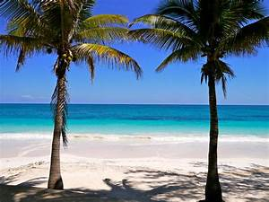 honeymoon in mexico With honeymoon destinations in mexico