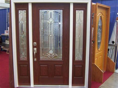 captivating masonite fiberglass entry doors gallery