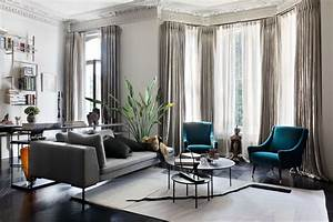 Interior, Design, Trends, To, Look, Out, For, At, Decorex, 2019