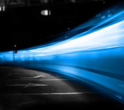 increased speed  litmos users  australia