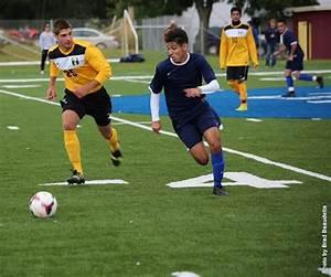 Finlandia Soccer Teams Fall - Wednesday Sports Wrap ...
