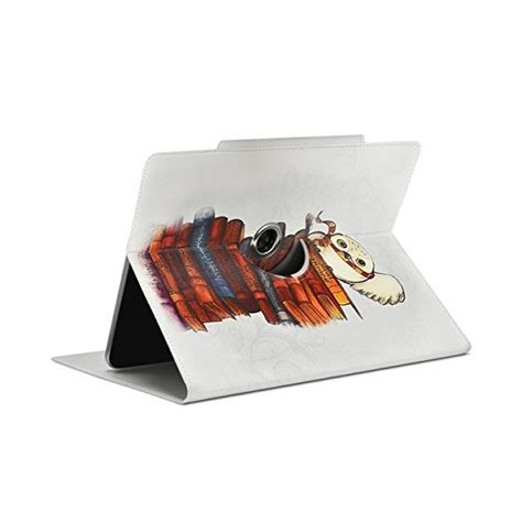 housse tablette acer iconia a3 housse etui motif mv12 universel l pour tablette acer iconia tab 10 a3 a30 ebay