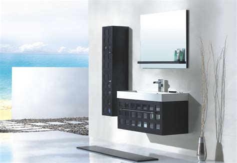 modern bathroom vanities  amusing interior  futuristic home amaza design