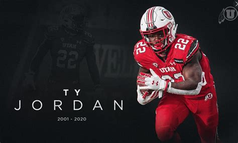 ty jordan - Heartland College Sports - An Independent Big ...