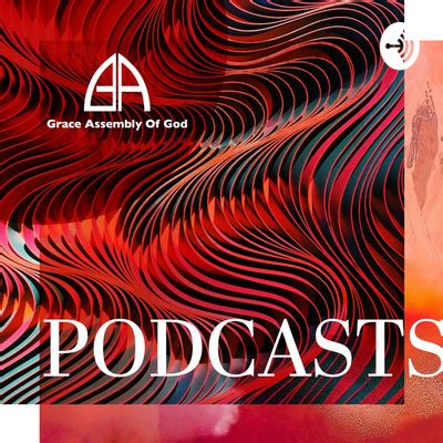 We exist to share god's love, mercy, compassion, and forgiveness. His Journey and Retiring in Missions by Grace Assembly of God Sermon Messages • A podcast on Anchor