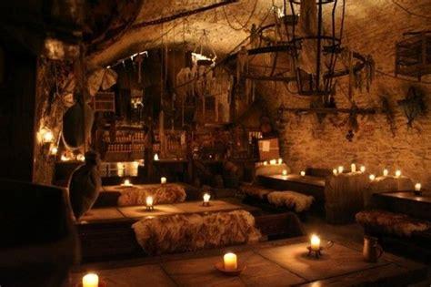 Best 25+ Medieval Home Decor Ideas On Pinterest