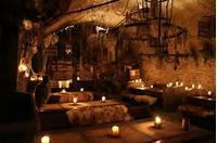 medieval home decor Best 25+ Medieval home decor ideas on Pinterest | Rustic saunas, Stone bathtub and City style ...