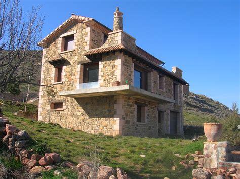 casas en galicia 6 motivos para comprar una casa de piedra en galicia