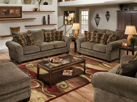 american furniture why interior design