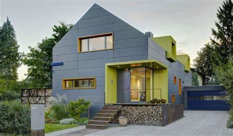 Sanieren Mit Fassadenplatten by Fassadengestaltung Eternit Suche Fassade
