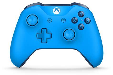 Xbox One S Controller Gamechanger