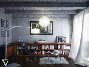 3 bedroom 2 bathroom house plans beautiful reading corners visualized
