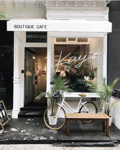 Therefore, the first outlet wil be a old small french food truck, customized with the company's graphic identity. Travel Destinations Usa Top 10 #HomeDecorationForCheap in 2020   Coffee shop decor, Cafe design ...
