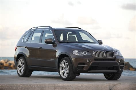 2013 Bmw X5 Reviews And Rating