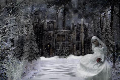 Animated Winter Wallpaper - animated winter wallpaper wallpapersafari