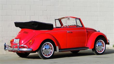 volkswagen beetle 1967 1967 volkswagen beetle convertible 130299