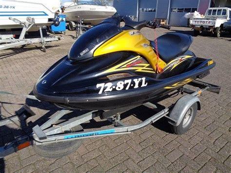 Jetski Yamaha Te Koop yamaha waverunner gp1300r uit 2006 te koop op botentekoop