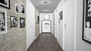 Wandschrank Selber Bauen : wandschrank selber bauen in der nische meine m belmanufaktur ~ Watch28wear.com Haus und Dekorationen
