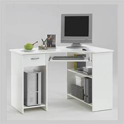 computertisch design small corner desk for small space homefurniture org