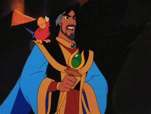 11 best images about Aladdin and the King of Theives on ...