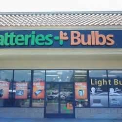batteries plus bulbs lighting fixtures equipment