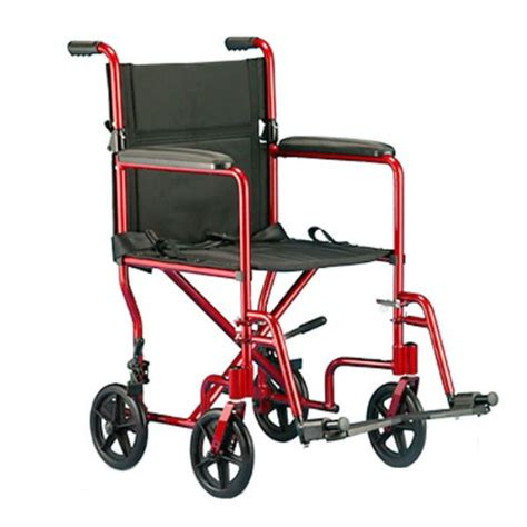 invacare transport chairs lightweight transport chair lightweight aluminum lttr19fr by invacare