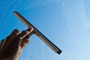 Nettoyage Baie Vitrée Coulissante : comment nettoyer une baie vitr e produits et astuce ~ Edinachiropracticcenter.com Idées de Décoration