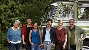 Land Und Lecker : alpakas des westens qualit t aus leidenschaft ~ A.2002-acura-tl-radio.info Haus und Dekorationen