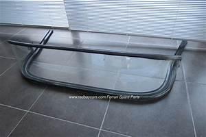 Ferrari Mondial Rear Window Motor. mondial t rear window motor ...