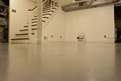 basement tile flooring ideas diy squirrel paint